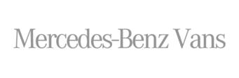 Mercedes-Vans-Logo